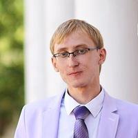 Сергей Адреналинович