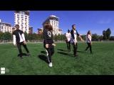 Timbaland & Keri Hilson & D.O.E. – The Way I Are - Stepa Misurka - Dance Centre Myway
