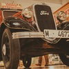Экскурсия в музей ретро автомобилей Челябинск