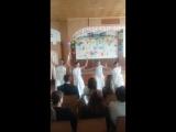 День учителя.Танец - Сиртаки