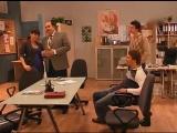 Агентство алиби 35 серия 2007г