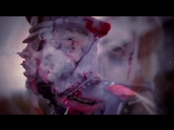 Miss Construction - Electrotanz (Official Video) - YouTube