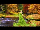 Pat Boone - Autumn Leaves. Ultra HD.