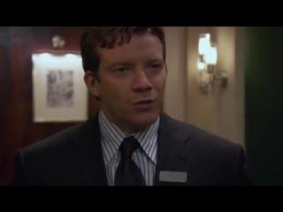 Отель Вавилон. 2 сезон 1 серия фрагмент 6