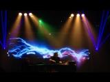 Daniel Kandi Symphonica (Original Mix) (Daniel Kandi @ Trance Universe, ТеатрЪ, 12.11.16)