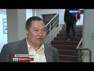 Раненый сотрудник Почты России совершил подвиг, отбиваясь от бандитов