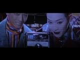 Хакеры / Hackers (1995) / триллер, драма, комедия, криминал / Дубляж