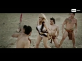 Mandy_Santos_Feat._Xuso_Jones_-_Animal.mp4