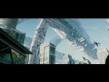 Стартрек 3: Бесконечность [Мнение о фильме] | Kinotochka.net