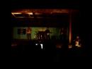 Свобода FreeDoom - Аутсайдер, Комета(Live @ Rock fest Chikoy 2009)