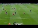 Интер 2-0 Бавария Лига Чемпионов 200910 Финал Обзор матча