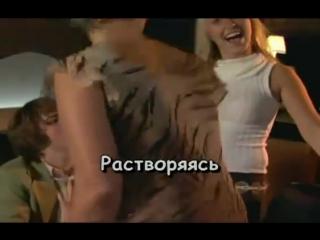 Олег Газманов - Господа Офицеры (караоке)