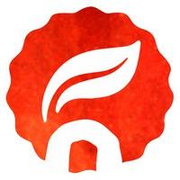 Логотип БОТАНИКА / Экологически чистые овощи из России