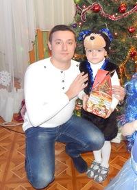 Ваня Елдин