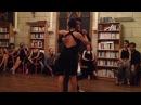Celine Giordano - Alexis Quezada - Cicatrices - D'arienzo - Maure