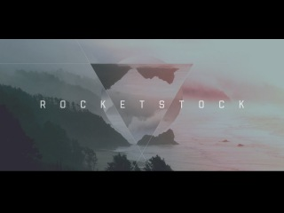 Create a Geometic Design in After Effects + Free Clips | RocketStock.com