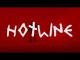 Drake - Hotline Bling (Ookay Remix) Karetus Flip