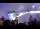 Pianoбой – Freedom to love (live)