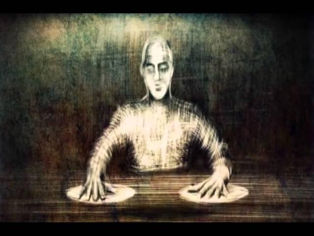 Skold feat. En Esch - 1989 (Unofficial Music Video)