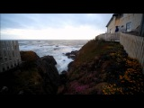Nitrous Oxide feat Aneym - Follow You (Hazem Beltagui Remix)