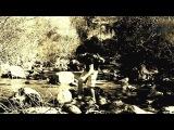 Nitrous Oxide ~ feat. Aneym - Follow You (Stereopole Remix) HD Lyrics