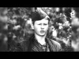 Пионеры-герои (2 серия  Вася Коробко)