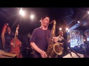 'Tea For Two' - Bjorn Solli Quintet feat. Seamus Blake