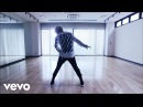 テミン TAEMIN 「さよならひとり」Dance Practice ver