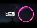 Catas &amp Kasger - Blueshift NCS Release