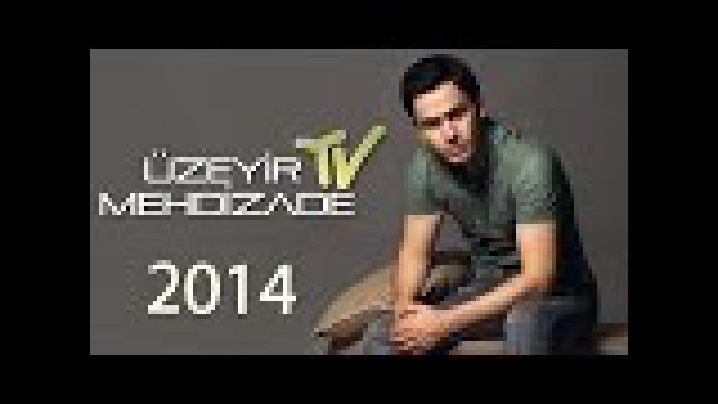 Üzeyir Mehdizade - Qaytar o günleri mene (Original Mix)