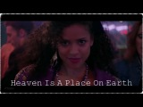 Belinda Carlisle - Heaven Is A Place On Earth (Black Mirror, San Junipero )