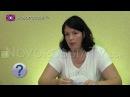 7 вопросов юристу. Вывоз ребенка за пределы ДНР