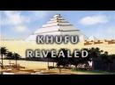 Разгадка тайны пирамиды Хеопса / Khufu Revealed 2008
