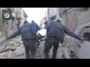 Путин военные преступления в Сирии Бойня в Доуме 10 01 2016 бомбардировка госпиталь