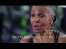 People in America - Ernestine Shepherd: Determined, Dedicated and Disciplined to Be Fit