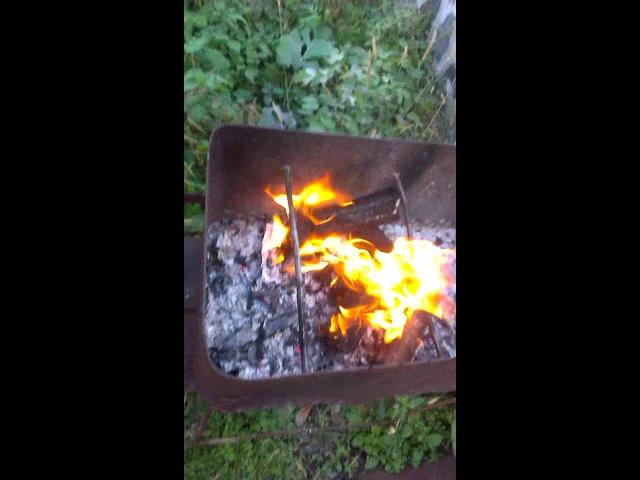 Как горят евродрова пиникей в кишиневе