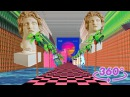 SADP☹STINGVIBES- Feat. Music by FrankJavCee 360 VR Version