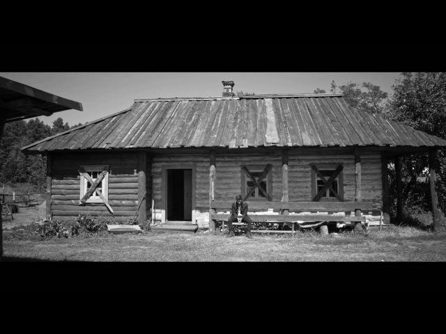 אליעד נוסע Official Video Eliad Traveling 