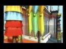 Mandala Kalachakra 3D