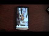 LG G3 D856 Antutu 6.2.6, Bonsai, Geekbench4 Benchmarks test