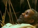 Махабхарата The Mahabharata 5 часть