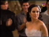 soy gitano mora baila casamiento