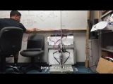 Introducing GOAT: A Legged Robot with 3D Agility & Virtual Compliance