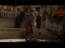 Game Of Trones \Оберин против Горы \ Принц против Горы \ Поединок в Игре престолов русск ...