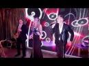 Музыканты - живая музыка на свадьбу, юбилей, банкет, корпоратив, праздник - Одесса - Киев - Украина