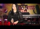 Prestige Band Botosani Servicii Foto Video 0758756948 Colaj Bucovina