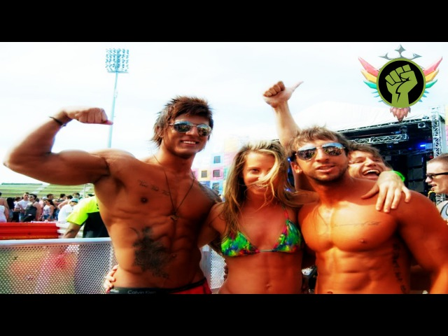 ZYZZ - SUMMER MOTIVATION | U Mirin? Special Edition HD