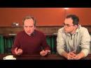 Возможна ли историческая наука после Анкерсмита? — Константин Ерусалимский и Андрей Олейников