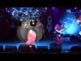 SlipKnot-Eyeless-Live HD