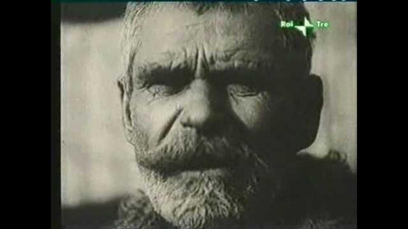 Кинопоезд Александра Медведкина Письмо колхозникам (1932) документальный фильм